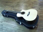TETON GUITARS Electric-Acoustic Guitar STA150CENT